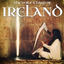 The Voice & Harp Of Ireland/Melody Greenwood
