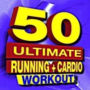 50 Ultimate Running + Cardio Workout/Workout Buddy