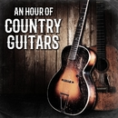 An Hour Of Country Guitars/Nashville Session Pickers