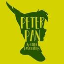 Peter Pan & Other Favourites/Robin Lucas