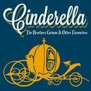 Cinderalla - The Brothers Grimm & Other Favourites/Robin Lucas