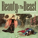 Beauty & The Beast & Other Favourites/Robin Lucas