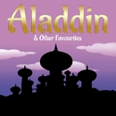 Aladdin & Other Favourites/Robin Lucas