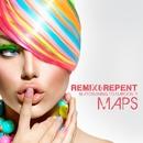 Maps – Beatcrushing to Maroon 5/Remix & Repent