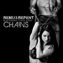 Chains – Beatcrushing to Nick Jonas/Remix & Repent