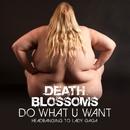Do What U Want – Headbanging to Lady Gaga/Death Blossoms