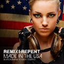 Made In The USA – Beatcrushing to Demi Lovato/Remix & Repent