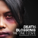 The One I Love – Headbanging to R.E.M./Death Blossoms