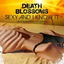 Sexy And I Know It – Headbanging to LMFAO/Death Blossoms