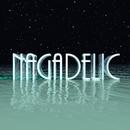 Koko Cold feat.kokone/NAGADELIC