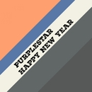 Happy New Year - Single/PurpleStar