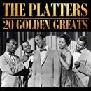 20 Golden Greats/The Platters
