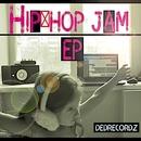 Hip-Hop Jam EP/DeDrecordz