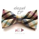Elegant EP/DeDrecordz