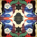 Panda/Parekh & Singh