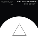 Beat Different/Jack Carel (The Architect)