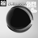 CIVILIZATION/Guri Serg