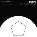 Another Side Of Breaks/Buben