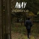 Experience/Anay
