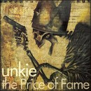 the Price of Fame/unkie
