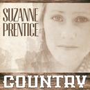 Suzanne Prentice Country/Suzanne Prentice