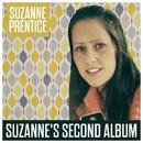 Suzanne's Second Album/Suzanne Prentice
