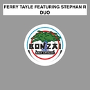 Duo/Ferry Tayle