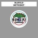 Metrobot/Blufeld