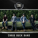 Chris Buck Band/Chris Buck Band