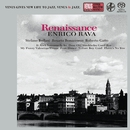Renaissance/Enrico Rava