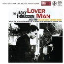 Lover Man/The Jacky Terrasson Jazz Trio