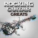 Rocking Guitar Greats/The Golden Guitars