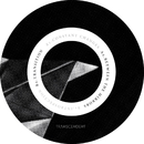 Hypothetical Future Point EP/Conforce