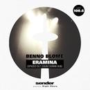 Eramina (Spaced Out Countdown Dub)/Benno Blome