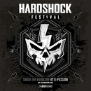 Shock the Hardcore (Official Hardshock Anthem 2017)/D-Passion