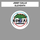 Eleventh/Jimmy Galle