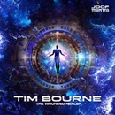 The Wounded Healer/Tim Bourne