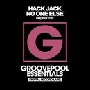 No One Else/Hack Jack