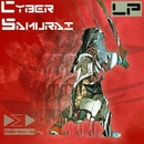 Cyber Samurai/DeDrecordz