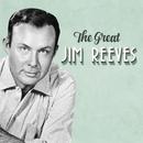 The Great Jim Reeves/Jim Reeves
