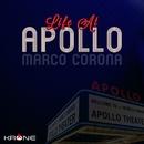 Life at Apollo/Marco Corona