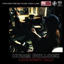 Late Night Talk/Hiram Bullock