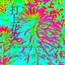 打上花火(「打上花火、下から見るか?横から見るか?」より)harp version/Kyoto Harp Ensemble