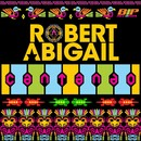 Cantando/Robert Abigail