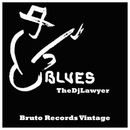 Blues/TheDjLawyer
