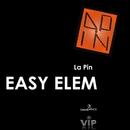 Easy Elem/La Pin