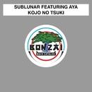 Kojo No Tsuki/Sublunar