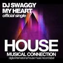 My Heart/DJ Swaggy