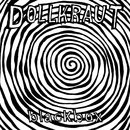Blackbox/Dollkraut