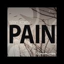 Pain/Stan Kolev